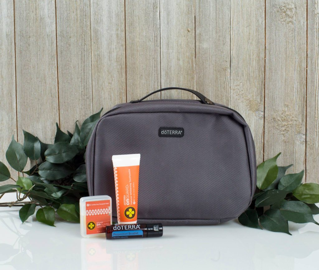 doterra father's day special